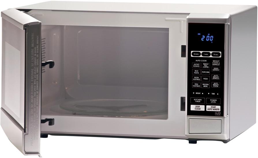 http://images.esellerpro.com/2741/I/246/img-P-microwave-R270SLM_open-960.jpg