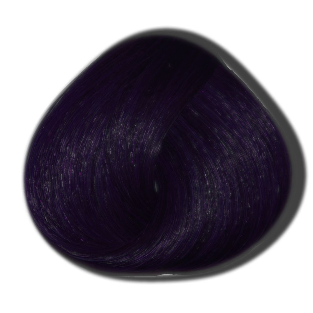 brown hair color blackberry hair color darkest plum brown hair color ...