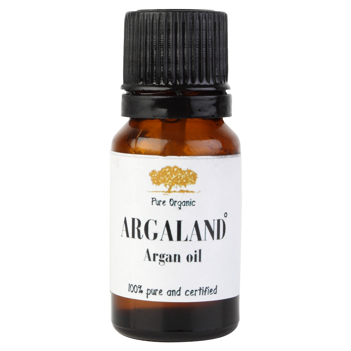 Argan-Oil-Hair-Skin-100-Pure-Organic-Morrocan-Oil-100ml-50ml-30ml-10ml