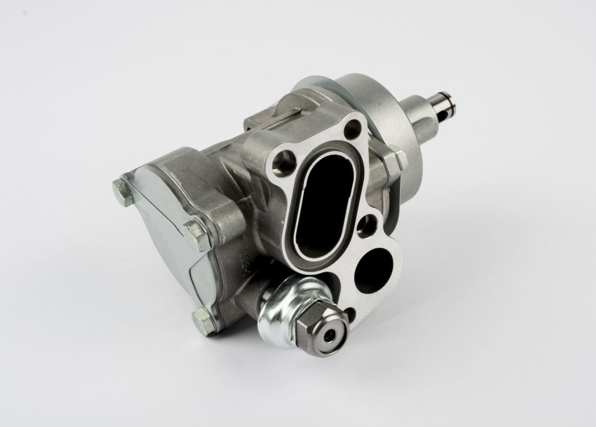 Genuine Suzuki Gsx R750 F H 1985 1987 Engine Oil Pump