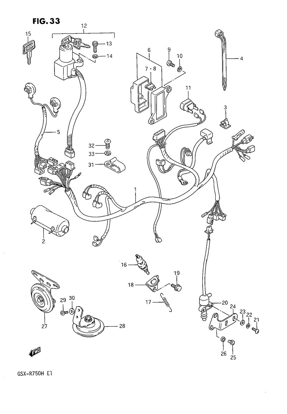 rmz 450 wiring diagram wiring diagram website