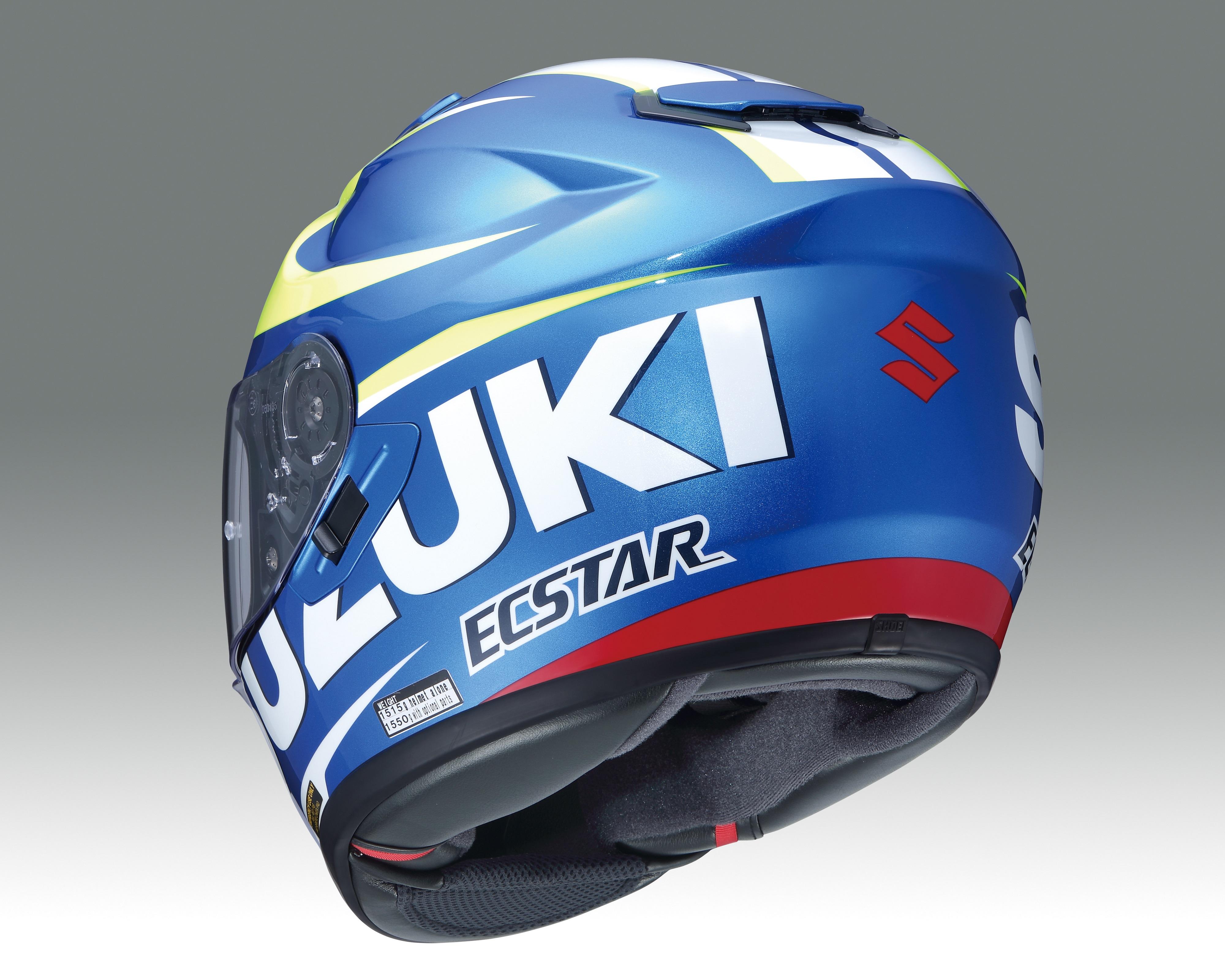 Suzuki Ecstar Price
