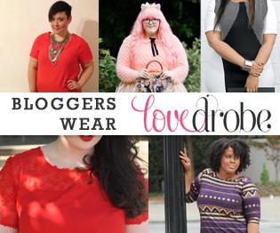 Bloggers Wear