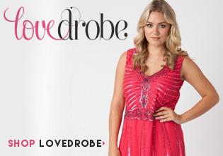Lovedrobe