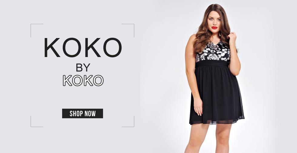 Koko Collection