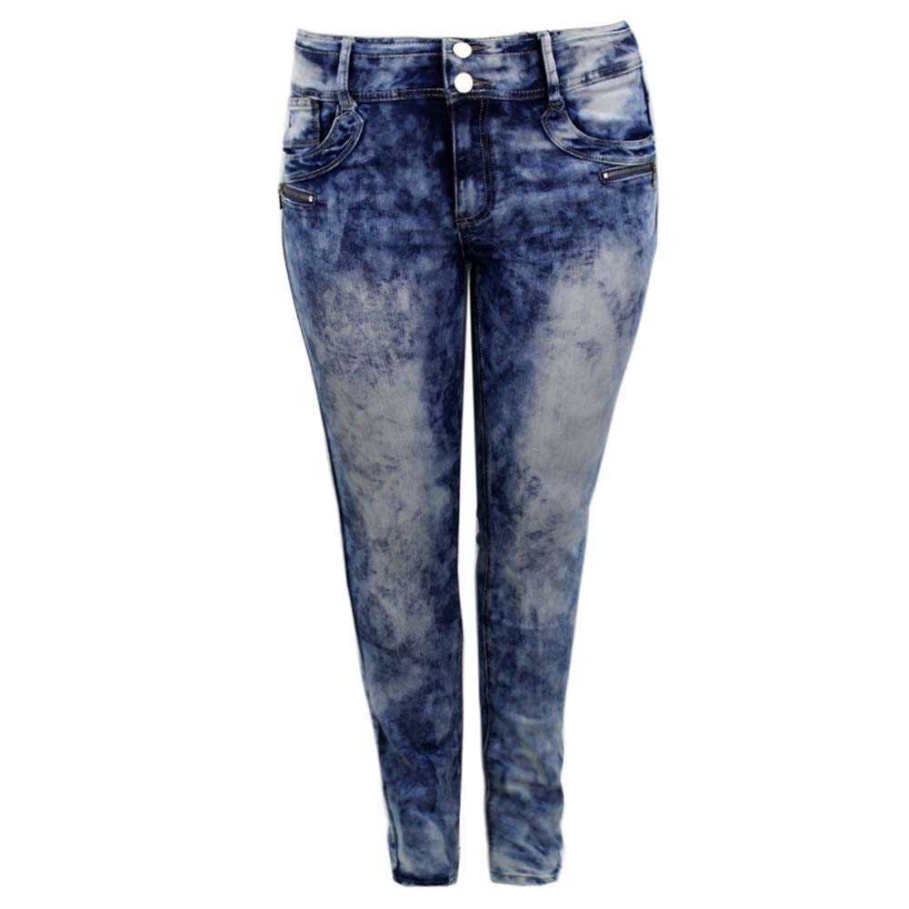 Levi's® women's jeans are a modern twist on classic styles that have defined generations. Shop acid washed jeans women's at Levi's® US for the best selection online.
