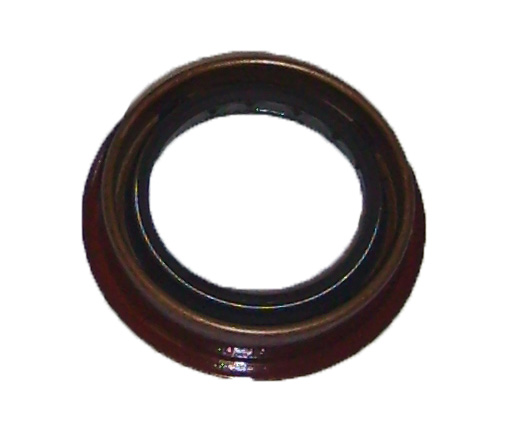 New Genuine Ford Focus Mk1 Driveshaft Oil Seal Mtx75