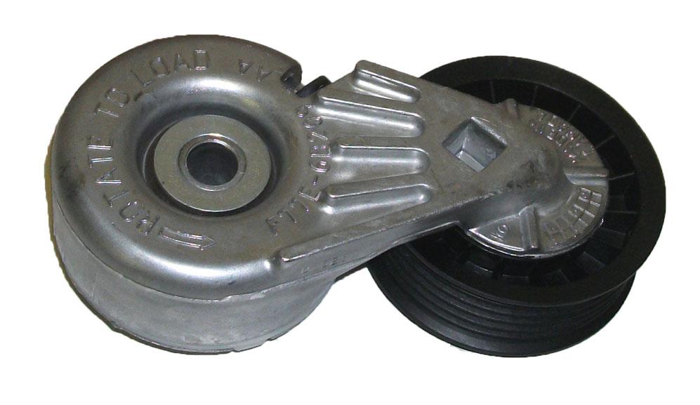 Ford Explorer Alternator Diagram
