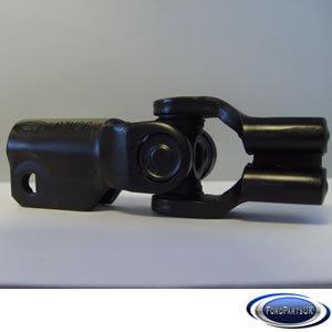 Ford Ka Lower Steering Column Coupling, 1996>
