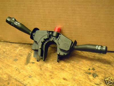 Ford ESCORT Mk6 Multi-Function Switch