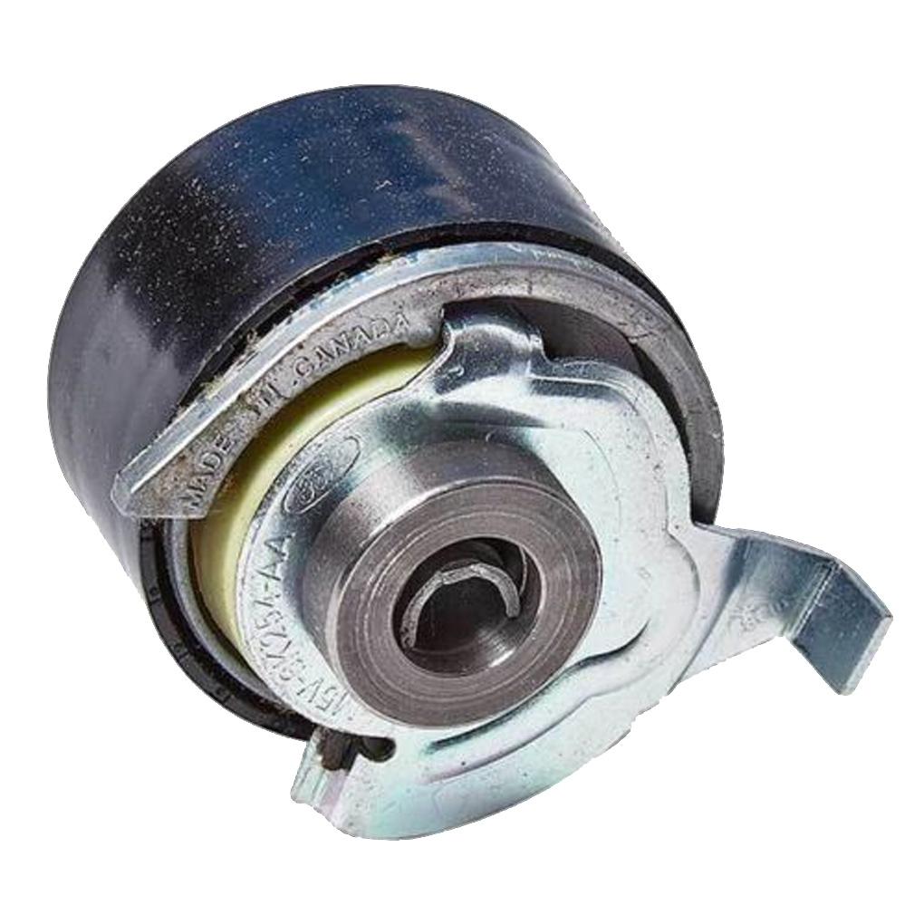Ford Timing Belt : Genuine ford focus st timing belt tensioner