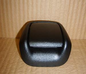 Ford Fiesta MK6 Front Drivers Seat Tilt Handle, 01>