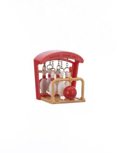 JW-Bird-Toys-Interactive-Fun-Budgie-Cockatiel-Lovebird-Play-Toy