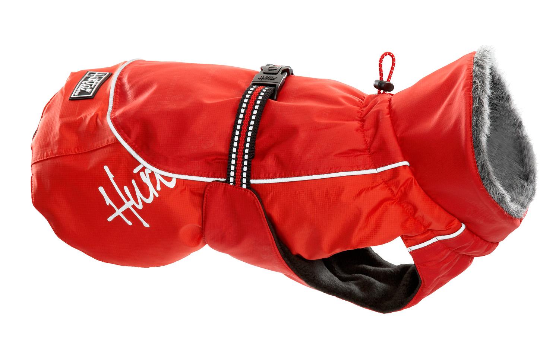 Hurtta Winter Dog Jacket Sale