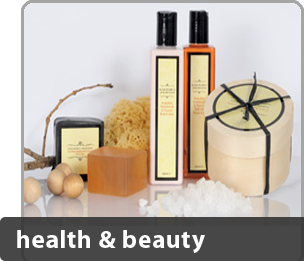 Buyallmeans Health & Beauty eBay