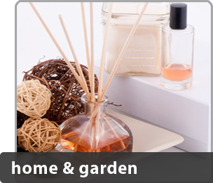 Buyallmeans Home & Garden eBay