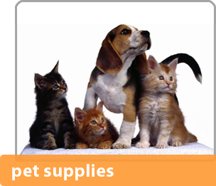 Buyallmeans Pet Supplies eBay