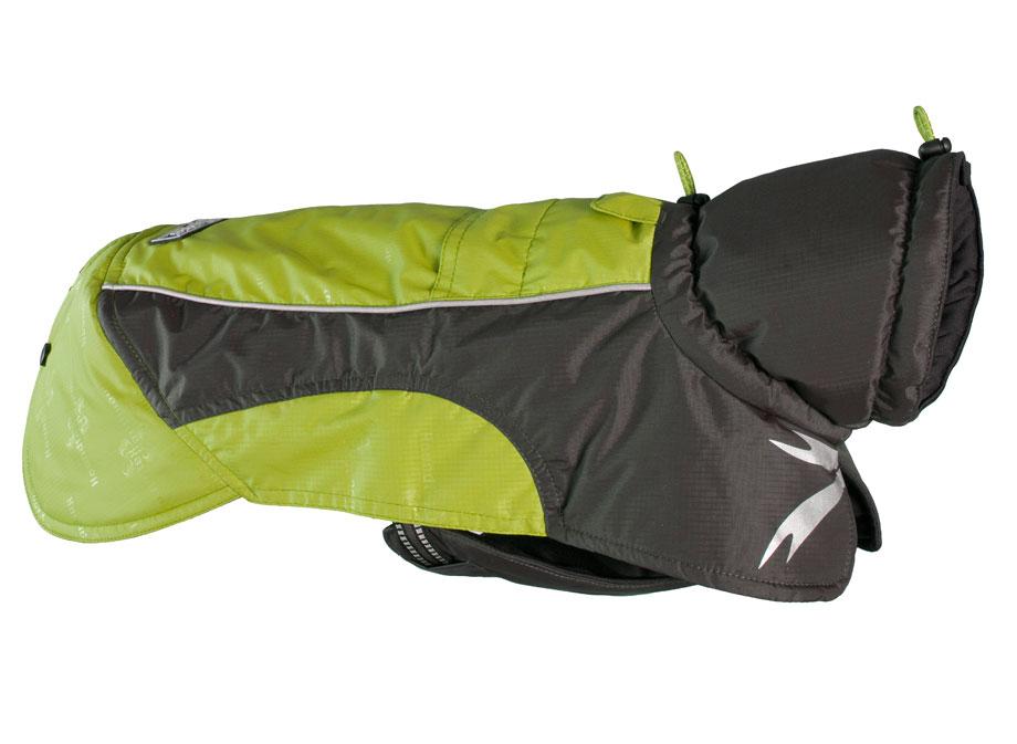 Waterproof Dog Coats With Harness Hole Uk