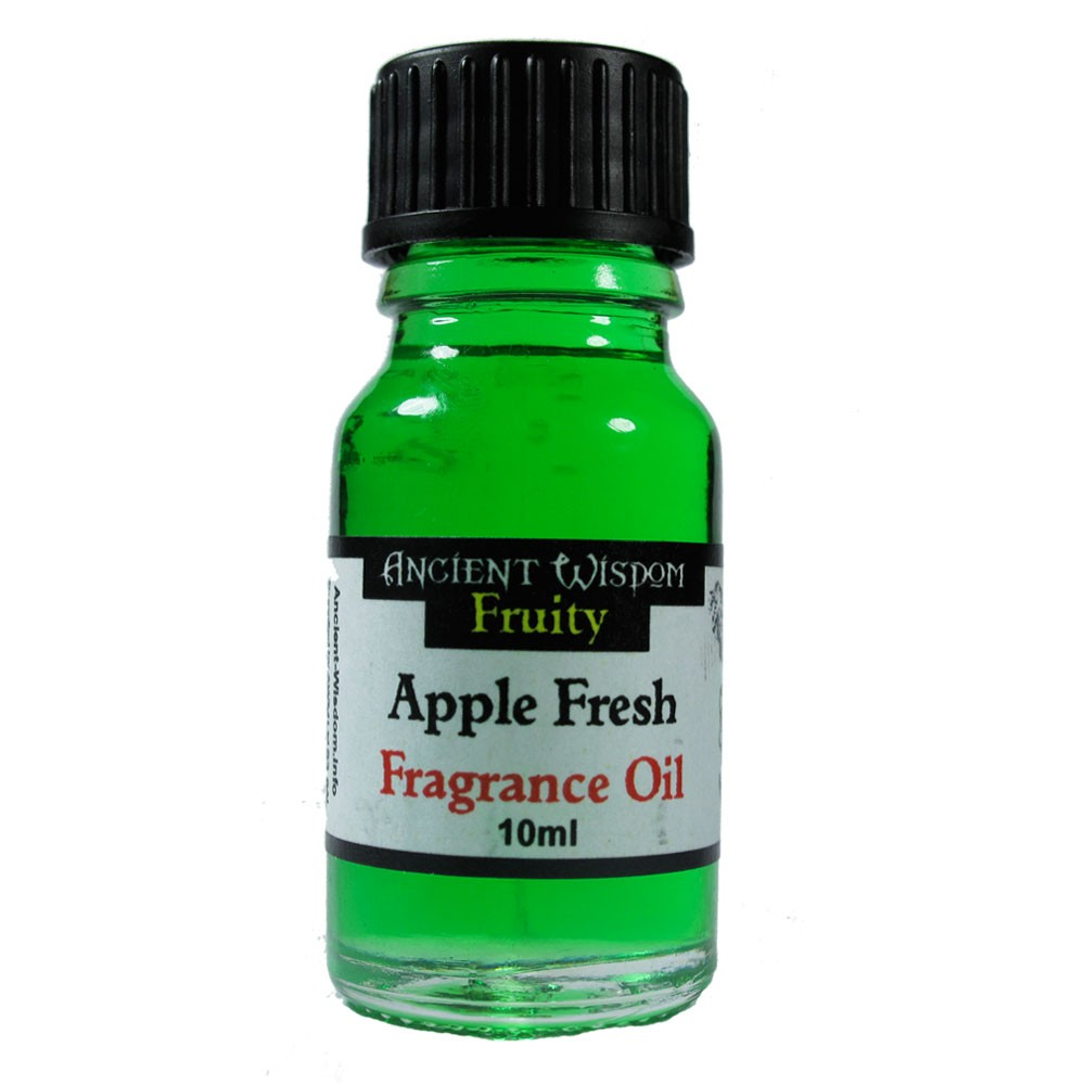 10ml fragrance oil scented oils for oil burners pot for Best scented oils for home