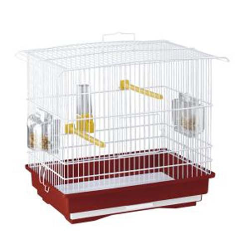 Ferplast bird cage various styles and sizes ebay - Cage a oiseau decorative ...
