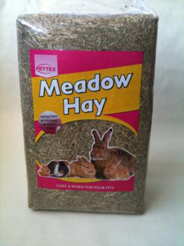 Pettex-Compressed-Bales-Soft-Animal-Bedding-for-Rabbits-Guinea-Pigs-Small-Pets