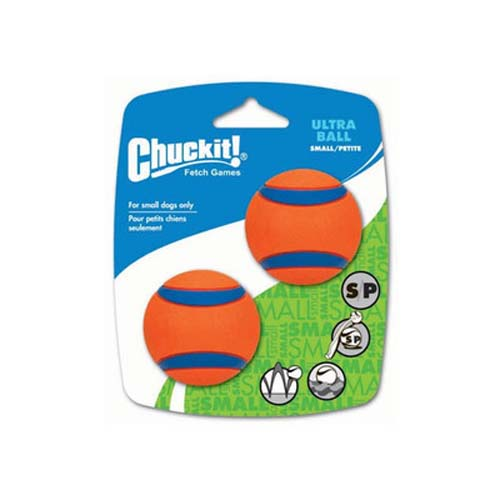 ChuckIt-Ultra-Ball-Tough-Durable-Dog-Toy-Fetch-Floating-Ball-3-Sizes