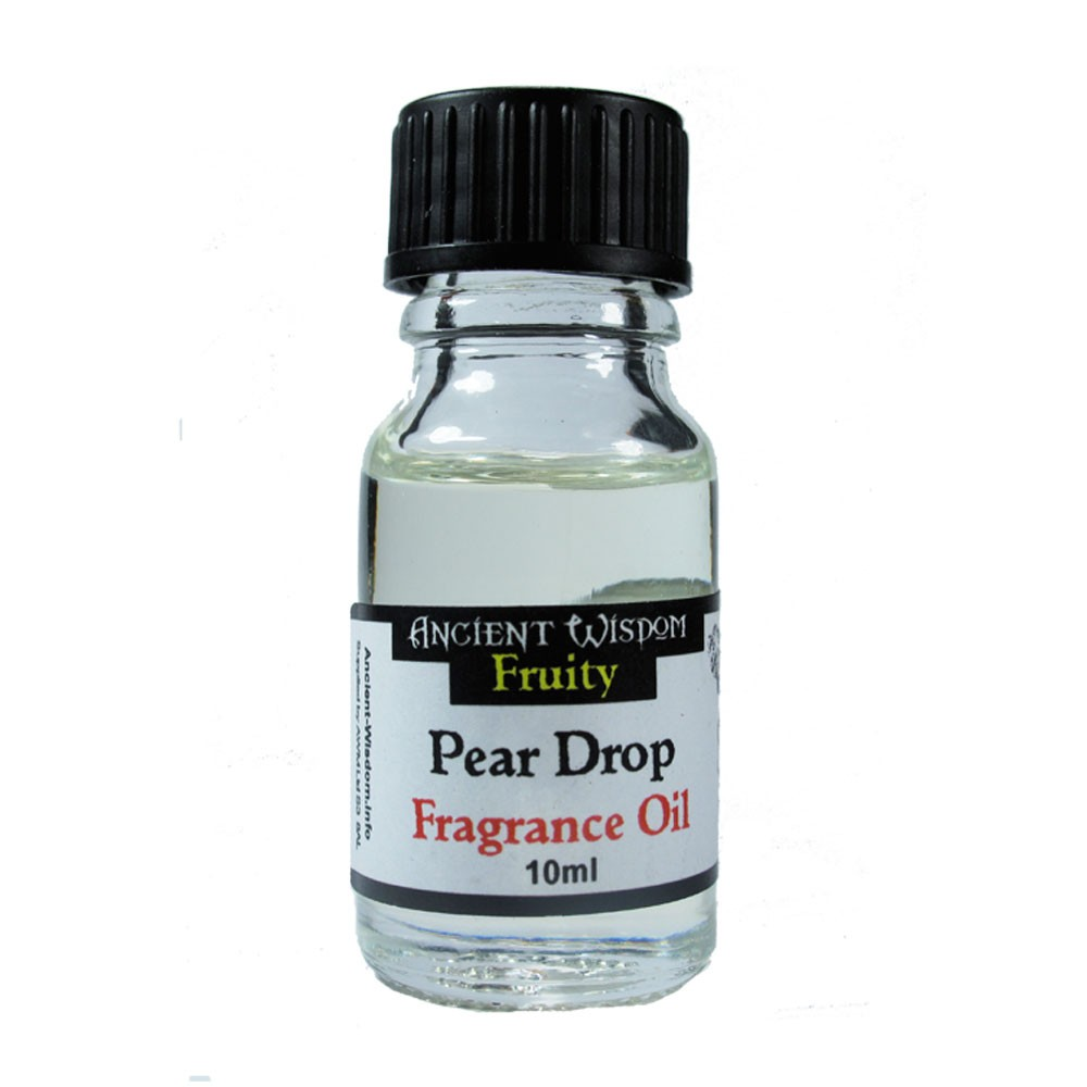 home fragrance oils scented oil for oil burners pot