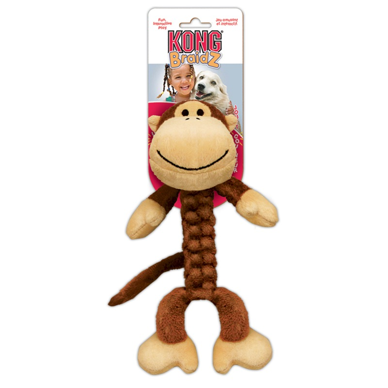 Kong Toys For Large Dogs