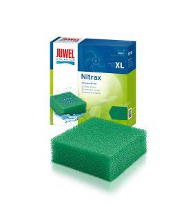 Juwel Fish Tank Aquarium Filtration Media Nitrax Removal Sponge Jumbo