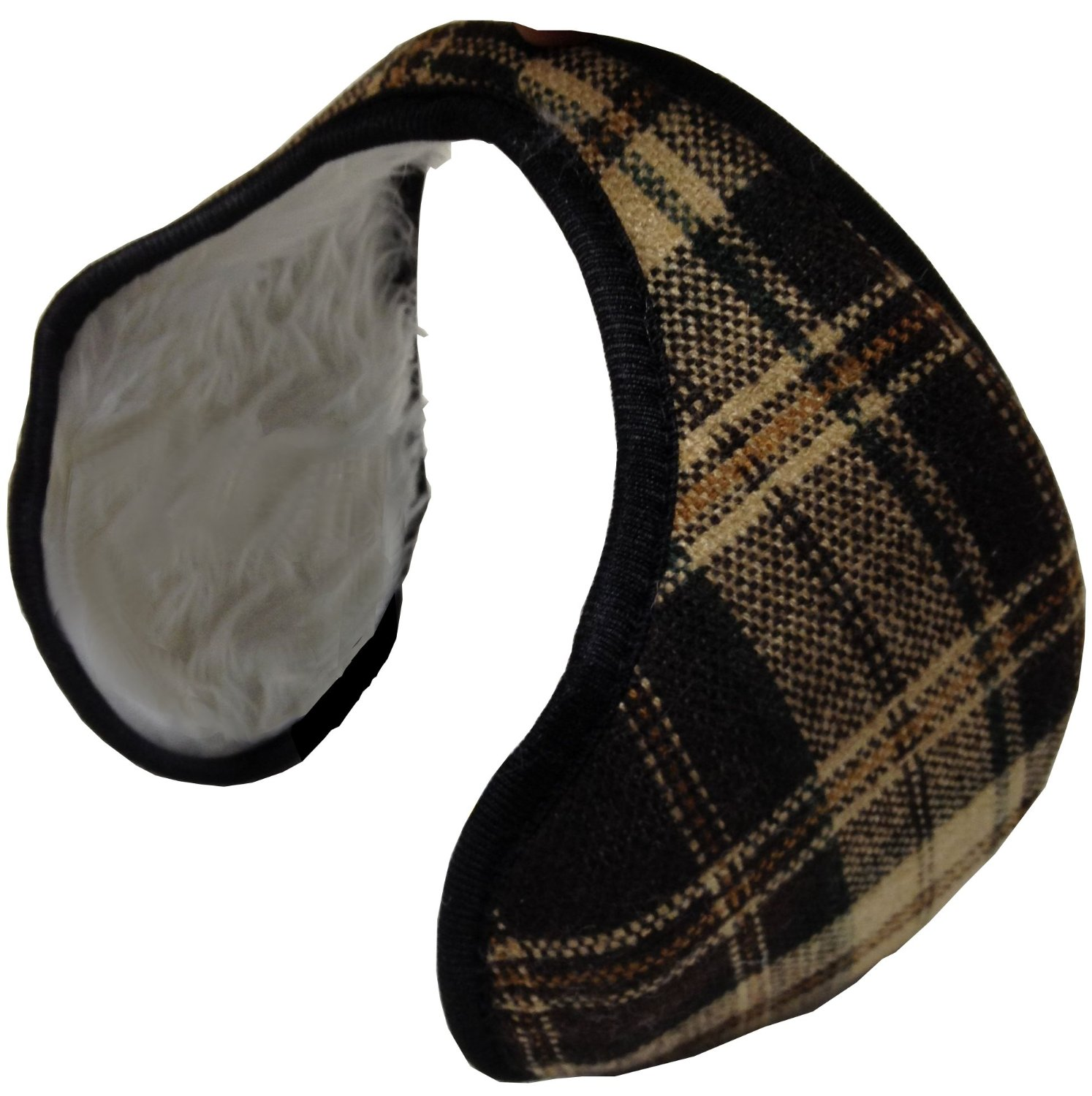 Find great deals on eBay for mens ear muffs. Shop with confidence.