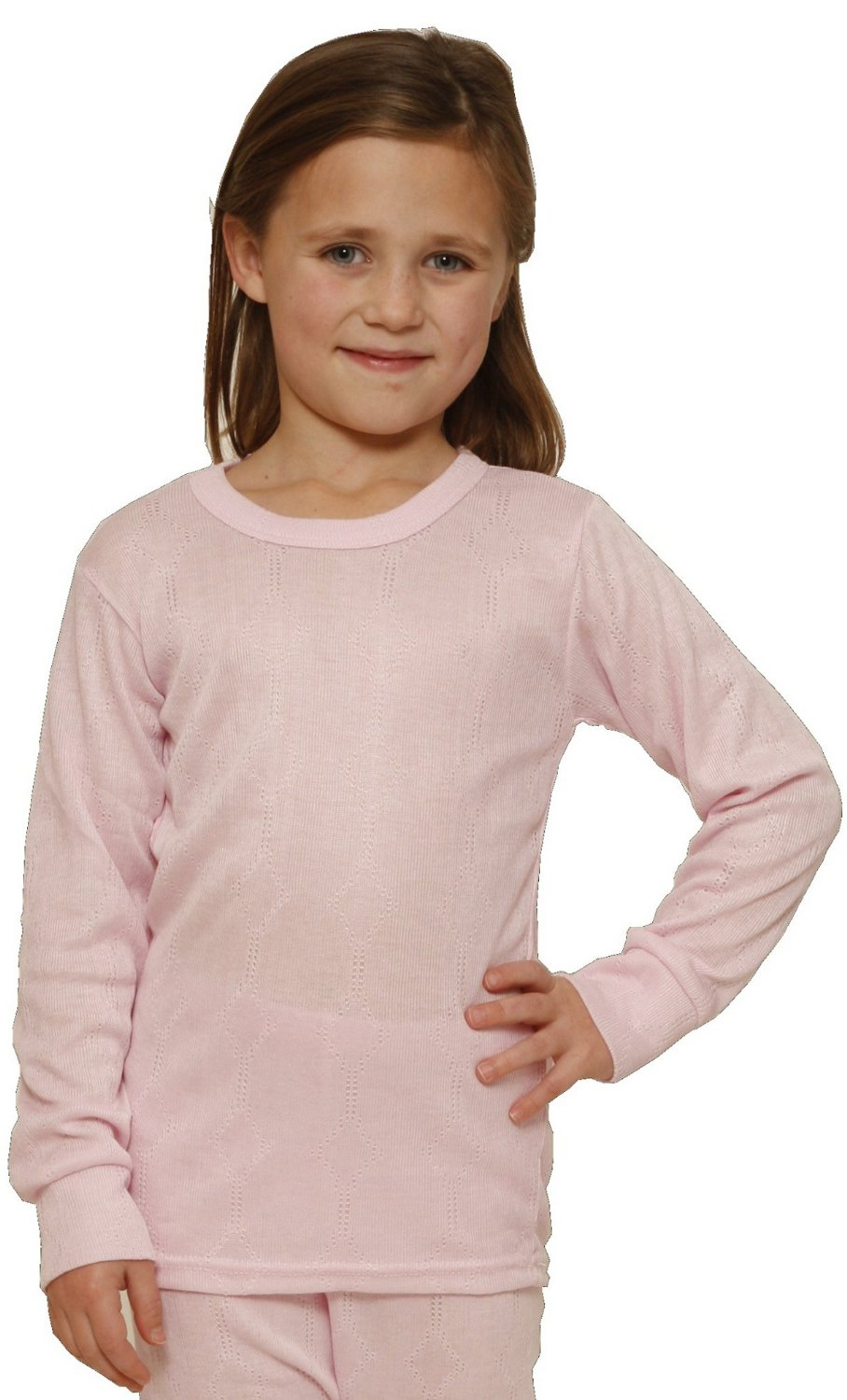 Shop affordable & fashionable toddler girl long sleeve graphic tees at smileqbl.gq Available in sizes 2T- 5T. Socks & Underwear > Accessories > Toys & Gifts > Clear All Done. Toddler Girl Long Sleeve Graphic Tees. View All () Previous Page. Page 1 of 6. Next Page. items.
