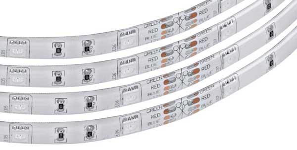 Eglo-LED-Stripes-Flex-Led-24-W-300-LED-LED-blanco-plastico-IP20-220-240-V-50-60Hz