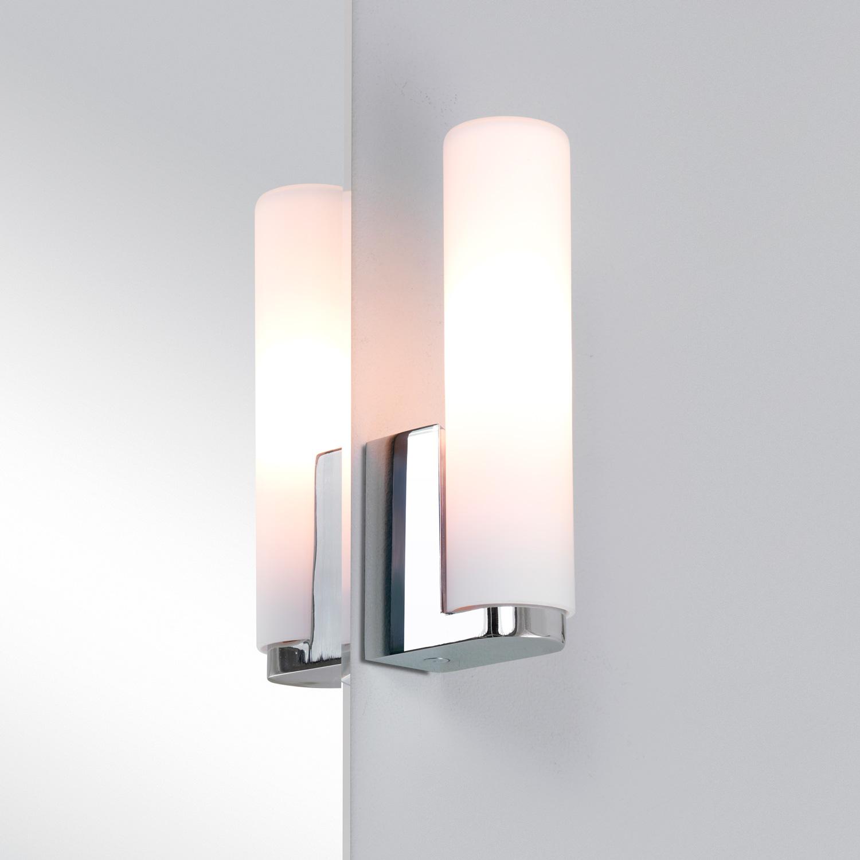 Popular HIB Bathroom Mirror  Tulsa  Exclusive Mirrors