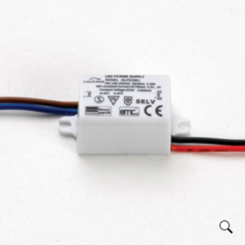 Astro 700 mA Konstantstrom LED-Treiber 3W LED externe Stromversorgung IP65