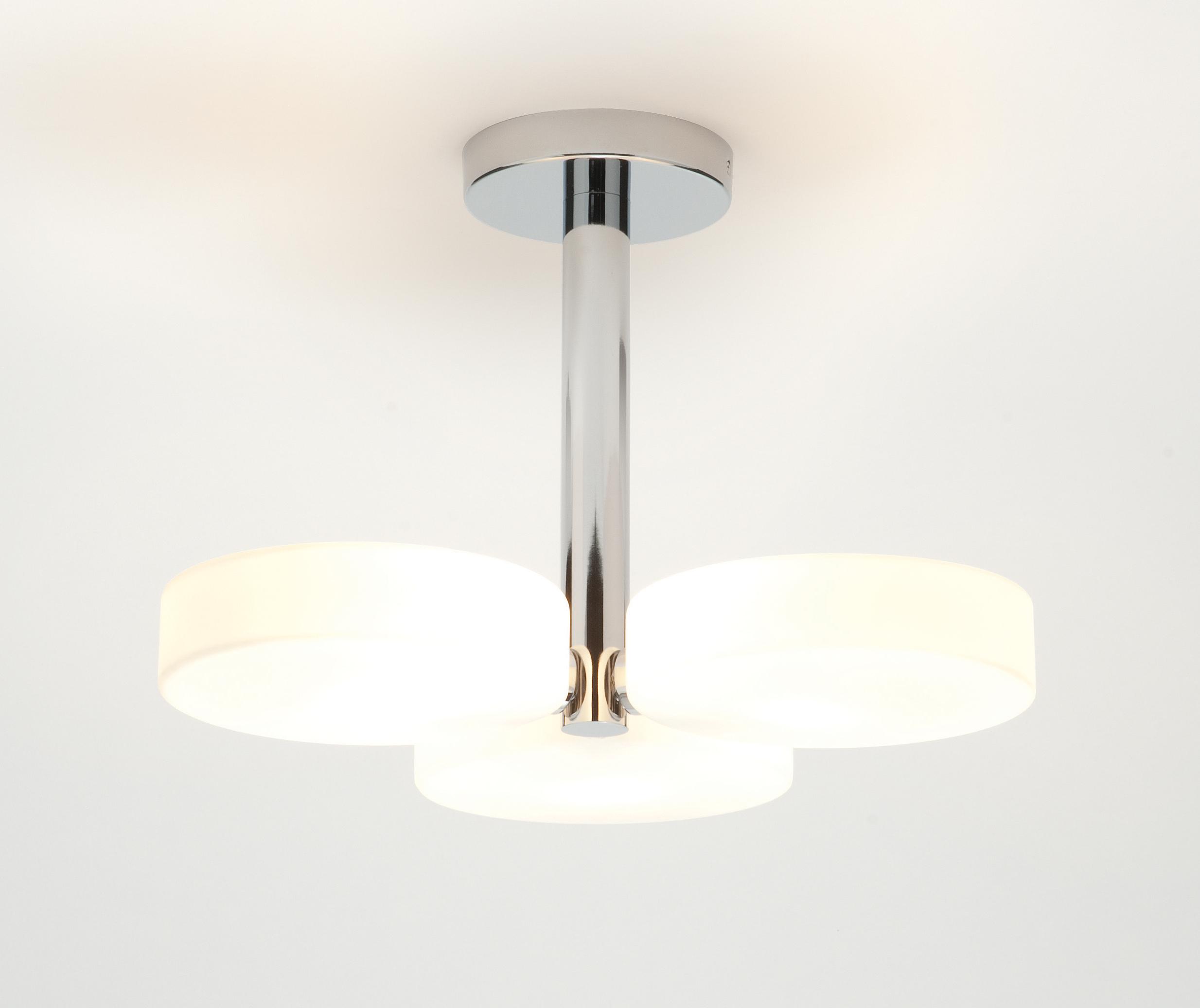 saxby lipco dreifach 39278 badezimmer decken leuchte 3 x 28w g9 klar kapsel ebay. Black Bedroom Furniture Sets. Home Design Ideas