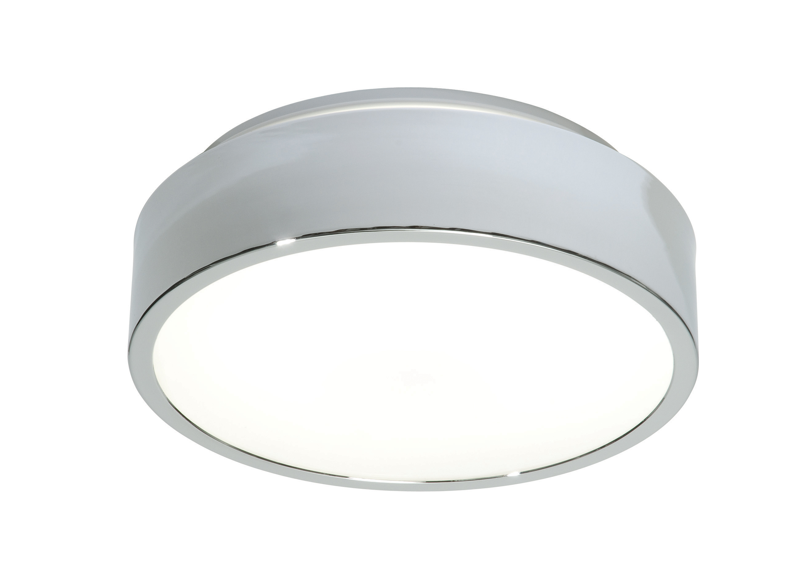 Saxby Lipco Small 31950 Round ceiling light 1x 16W GR10q ...