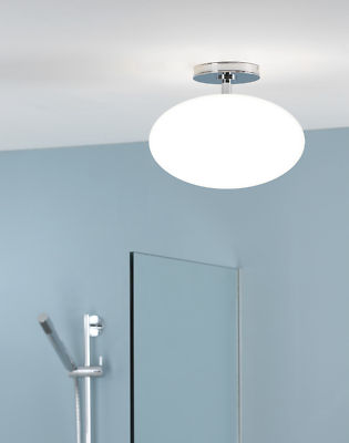 Ebay - Luminaire plafond salle de bain ...