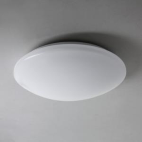 Astro Massa 300 Low Energy Fluorescent Bathroom Ceiling Light 28w 2d Ebay
