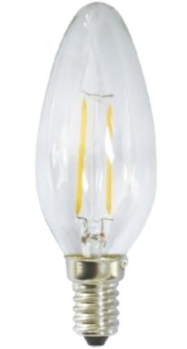 neuf led longue vie extracteur de hotte ampoule lampe 2w 25w e14 ses 15000 ebay. Black Bedroom Furniture Sets. Home Design Ideas