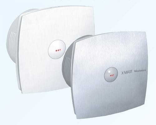 Vectaire x mart de luxe automatique cuisine ventilateur - Ventilateur de cuisine ...