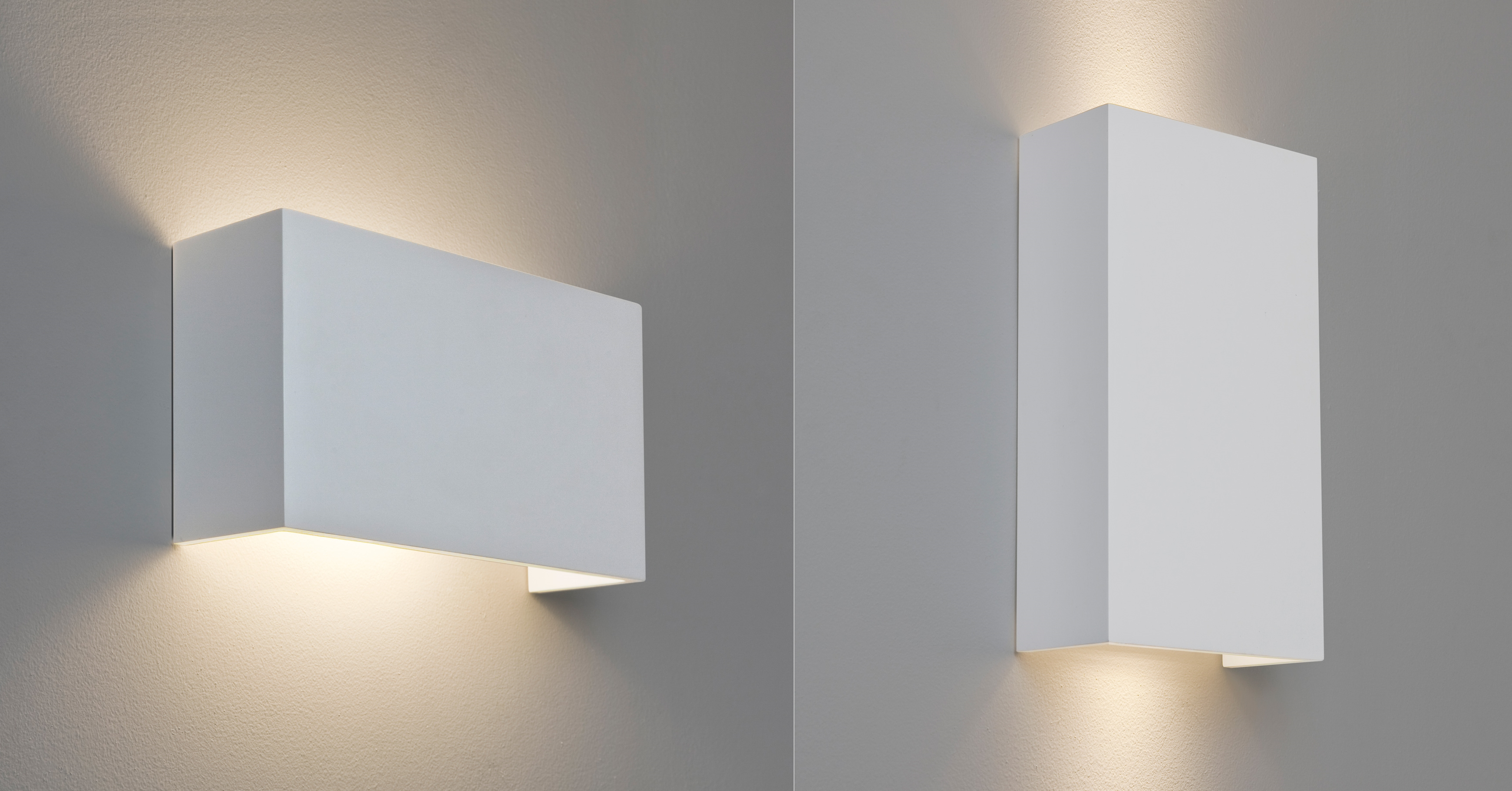 Ceramic Wall Lights uk Plaster Ceramic Wall Light