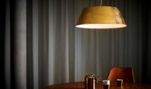 Lirio By Philips Cielo Led Pendant Suspension Light 24 X
