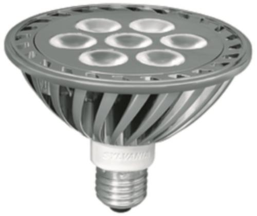 Lampade A Led E27 Ebay -> Lampade A Led Tac
