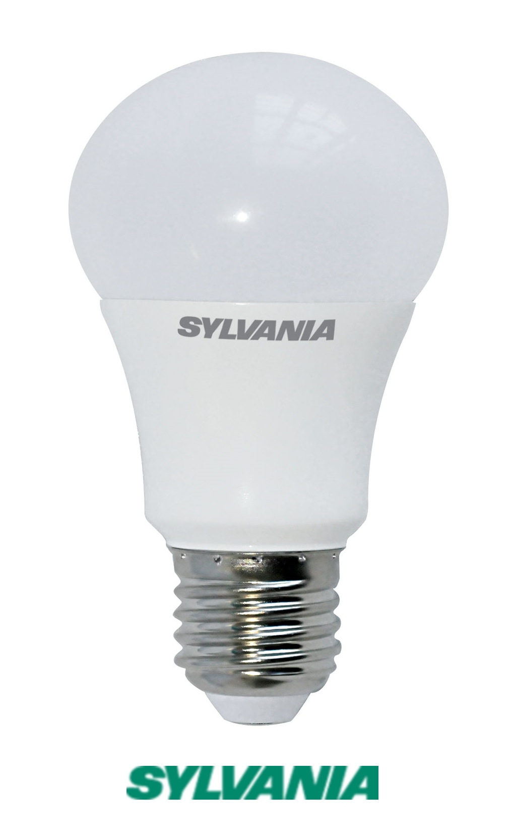 sylvania toledo gls dimmable led bulbs a60 direct retrofit 9 5w 60w es e27 liminaires. Black Bedroom Furniture Sets. Home Design Ideas