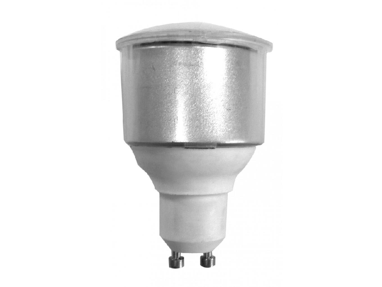 Led Christmas Light Replacement Bulbs