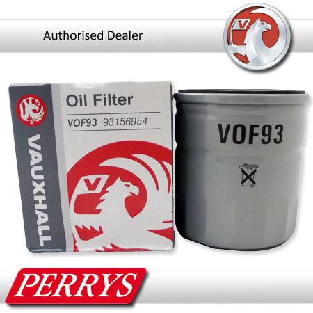 Oil Filter Mk4 Astra Oil Filter Suppliersoil Filter