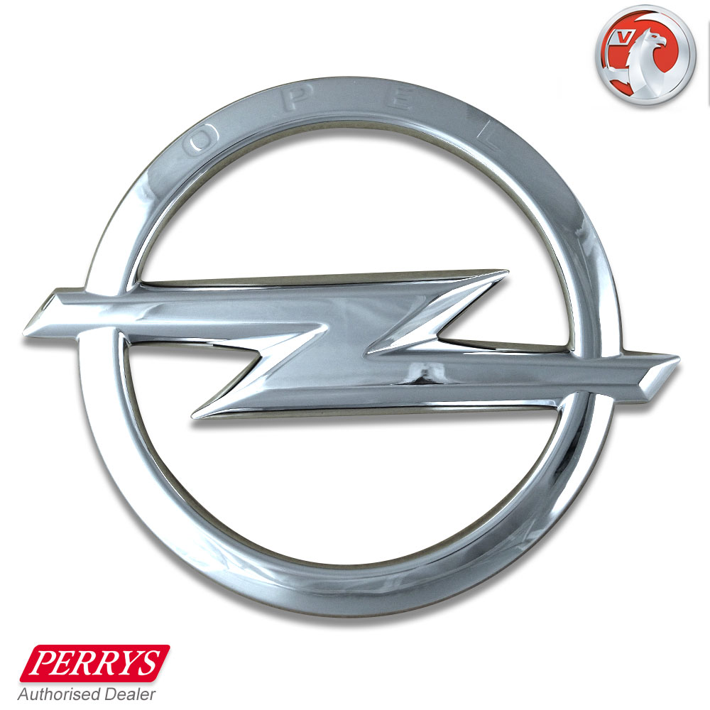 100 vauxhall wheel centre sticker badge your own for Mercedes benz biome price in usa