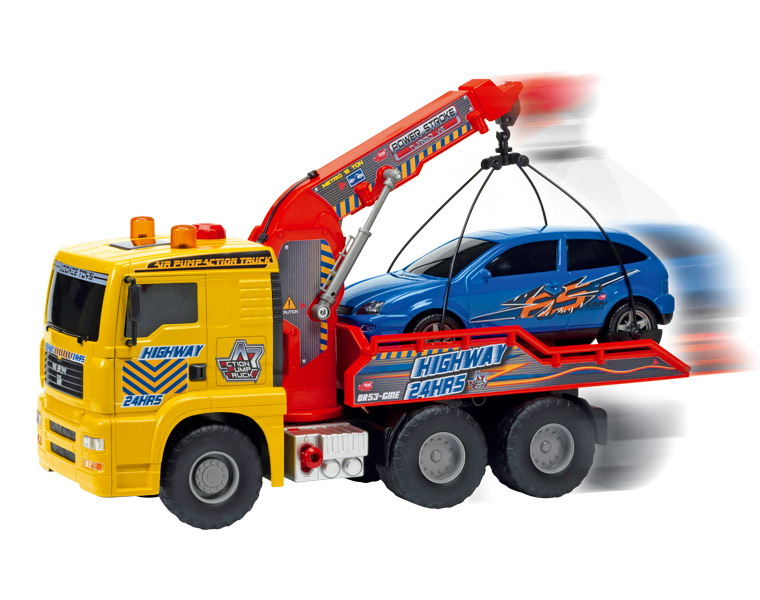 toy tow trucks toy tow trucks flatbed tow truck toys toy truck toys ...