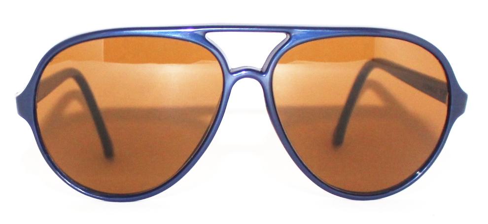 Vuarnet Aviator Sunglasses   City of Kenmore, Washington f9012c0503