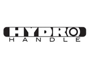 Hydro Handle